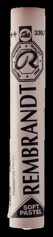Rembrandt Softpastel Engelsrood 10