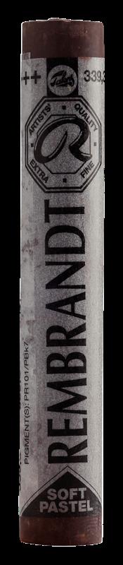 Rembrandt Softpastel Engelsrood 3