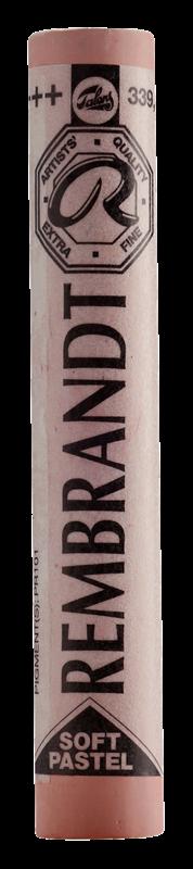 Rembrandt Softpastel Engelsrood 8
