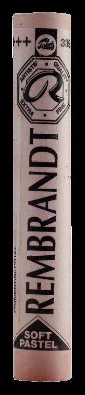 Rembrandt Softpastel Engelsrood 9
