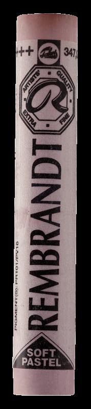 Rembrandt Softpastel Indischrood 9