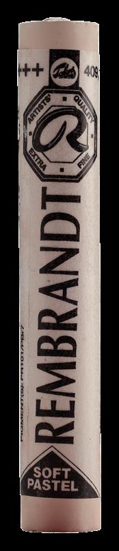 Rembrandt Softpastel Omber Gebrand 10