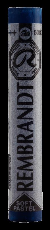 Rembrandt Softpastel Pruisischblauw 7